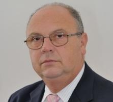 Calin-Andrei ZAMFIRESCU