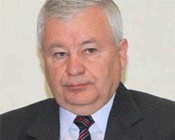 Ioan Leș