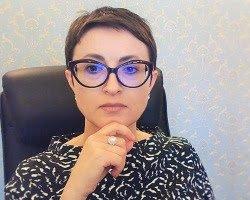 Lavinia Tec