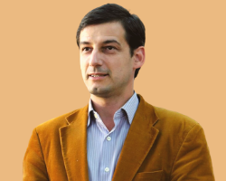 Mihai Sandru