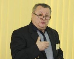 Marin Voicu