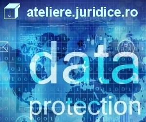 Regulamentul General privind Protecția Datelor