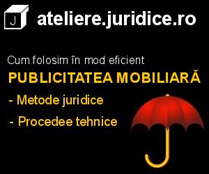 Publicitate Mobiliara