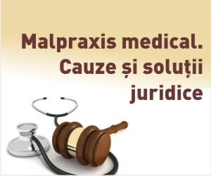 Malpraxis medical