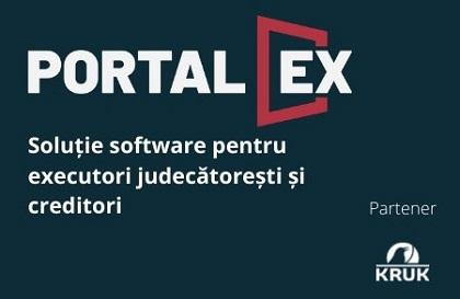 PORTALEX