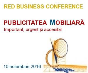 PUBLICITATE MOBILIARA 2016
