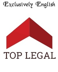 TOP LEGAL ROMANIA