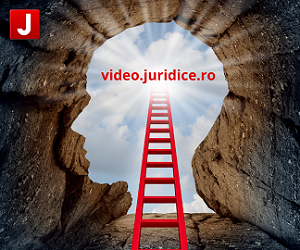 VIDEO JURIDICE 2021