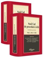NCPC_G. Boroi