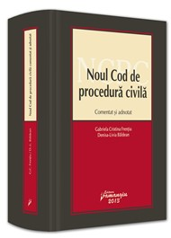 NCPC Frentiu Baldean