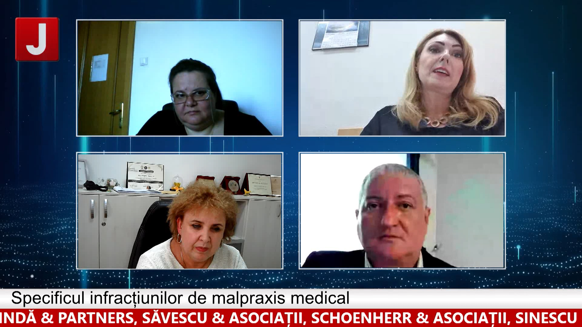 Specificul infracțiunilor de malpraxis medical
