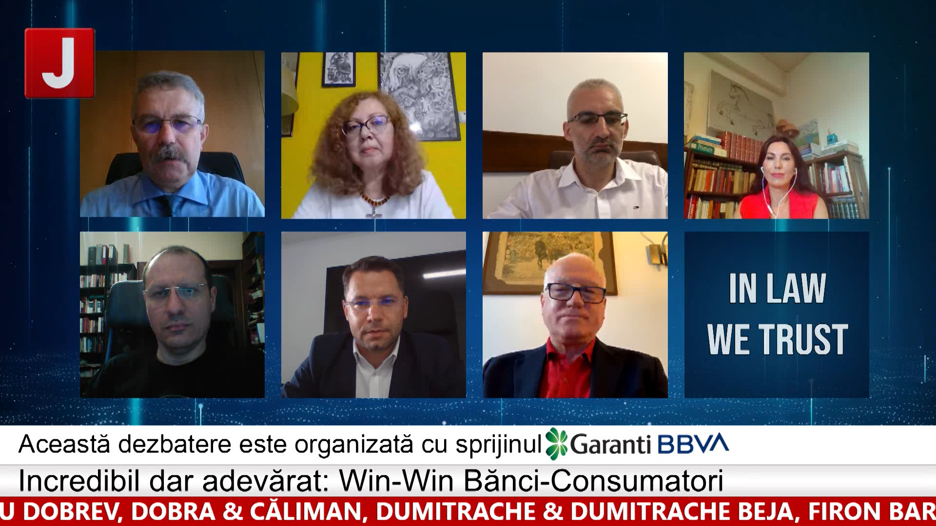 Incredibil dar adevărat: Win-Win Bănci-Consumatori