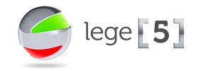 Lege5