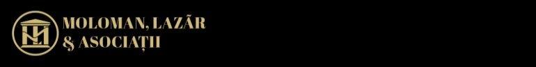 MOLOMAN LAZAR & ASOCIATII