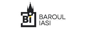 Baroul Iasi