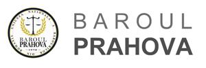 Baroul Prahova