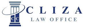Cliza Law Office