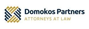 DOMOKOS PARTNERS
