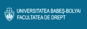 UNIVERSITATEA BABES-BLOYAI