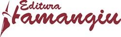 Editura Hamangiu