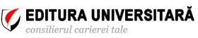 Editura Universitara