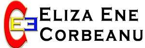 Eliza Ene-Corbeanu
