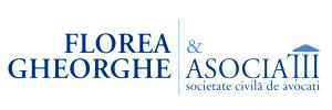 FLOREA GHEORGHE & ASOCIAȚII