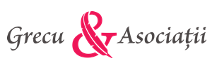 Grecu & Asociatii