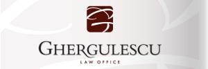 Ghergulescu