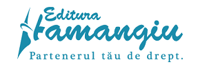 Editura Hamnagiu