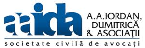 IORDAN DUMITRICA & ASOCIATII