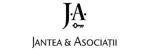 JANTEA & ASOCIATII