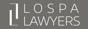LOSPA LAWYERS