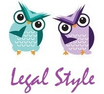 Legal Style