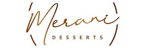 MERANI Deserts