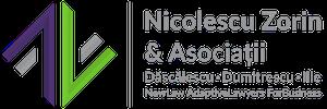 NICOLESCU ZORIN & ASOCIATII