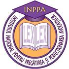 Institutul National pentru Pregatirea si Perfectionarea Avocatilor