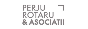 Perju Rotaru & Asociatii