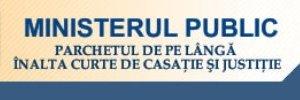 PICCJ