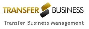 TRANSFER BUSINESS