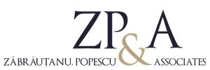 ZĂBRĂUȚANU POPESCU & ASOCIAȚII