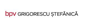 bpv Grigorescu Stefanica
