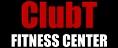 CLUB T