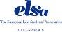 ELSA Cluj