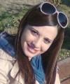Adina Maria Ganțolea