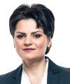 Adina JIVAN