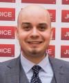 Adrian-Gabriel DINESCU