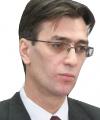 Adrian Toni Neacşu