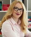 Alexandra Iliescu