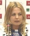 Alexandra Lăncrănjan